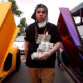Video: 6ix9ine – Punani