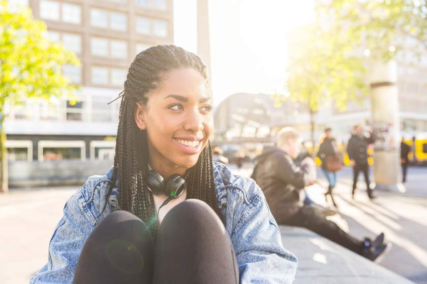 5 Things To Do In Your 20s