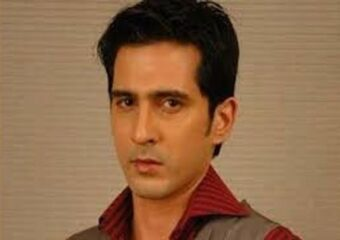 Bollywood actor, Sameer Sharma found hanging from ceiling at his Mumbai residence