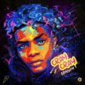 Music: Crayon – Bamiloke