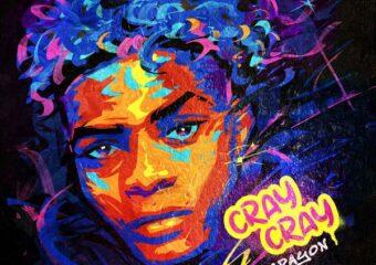 Crayon – Bamiloke