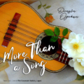 Music: Dunsin Oyekan – More Than A Song