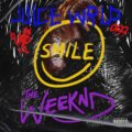 Music: Juice WRLD Ft. The Weeknd – Smile