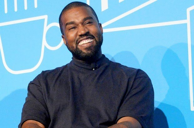 Kanye West – So Special V2
