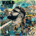 Music: Kcee – Bobo (prod. Phantom)
