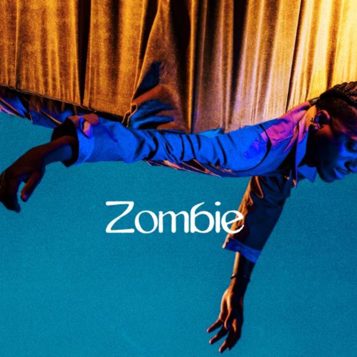 Lecrae – Zombie