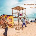 Music: Major League & Abidoza – Baby (Amapiano Remix) ft. Joeboy