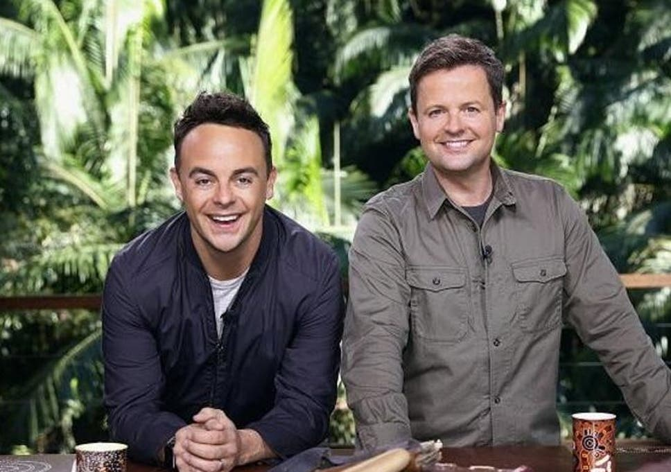 New Series To Be Filmed In UK For First Time, ITV Announces