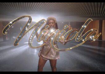 Niniola – Addicted Video