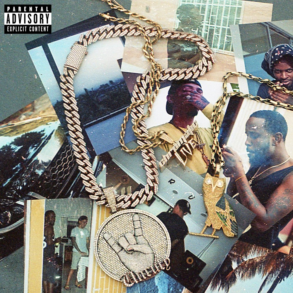 Popcaan Ft. Drake & PARTYNEXTDOOR – Twist & Turn