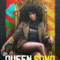 Movie: Queen Sono Season 1 Episode 1 – 6 (SA Series)