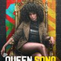 Movie: Queen Sono Season 1 Episode 1 – 6 (SA Series)