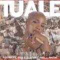 Music: Seyi Shay ft. Ycee, Zlatan & Small Doctor – Tuale