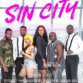 Movie: Sin City (Ghallywood | Nollywood Movie)