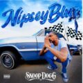Music: Snoop Dogg – Nipsey Blue