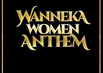 Teni – Wanneka Women Anthem