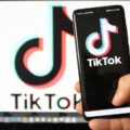 Microsoft to buy TikTok after Trump announced he'll ban the company from operating in US