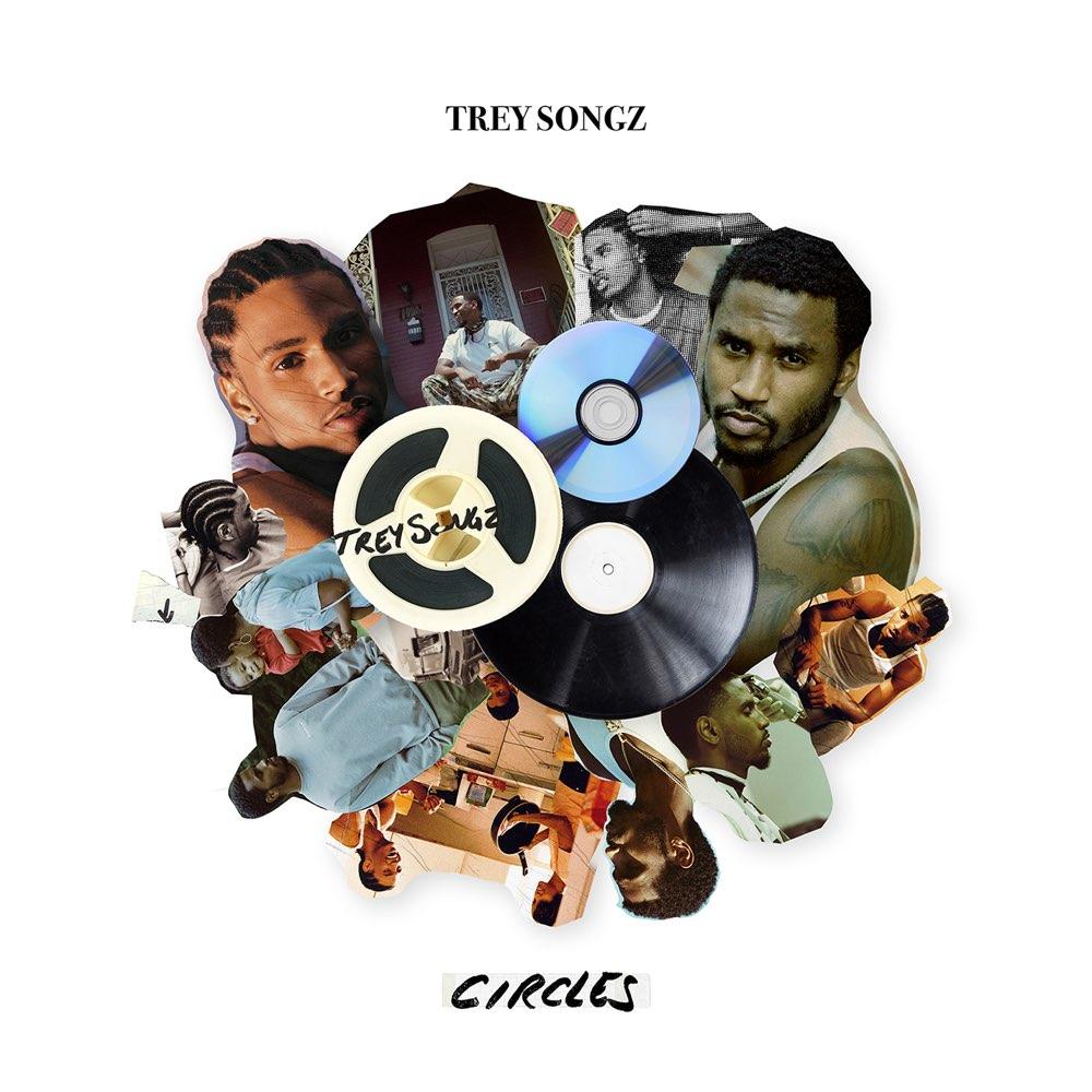 Trey Songz – Circles