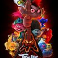 Movie: Trolls World Tour (Animation 2020)
