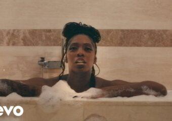 Tiwa Savage – Dangerous Love Video