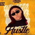 Music: Cynthia Morgan – Hustle