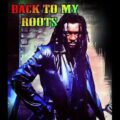 Music: Lucky Dube – Back to my Roots