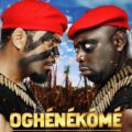 Movie: Oghenekome Season 1 Episode 6 – 10