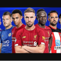 Sadio Mane, Kevin De Bruyne, Jordan Henderson among seven-man Premier League Player of the Season shortlist