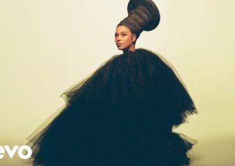 Beyoncé – Brown Skin Girl Video