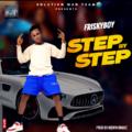 Music: FriskyBoy – Step By Step