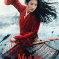 Movie: Mulan 2020 Full Movie