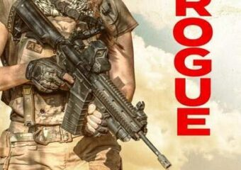 Rogue Movie Download