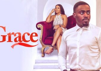 Grace (Nollywood)