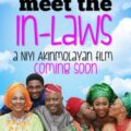 Movie: Meet the In-Laws (Nollywood Movie 2020)