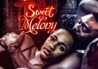 Sweet Melony – Nollywood Movie