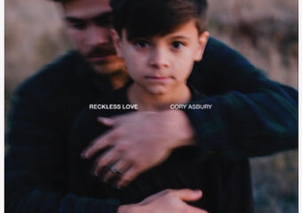 Cory Asbury – Reckless Love Of God