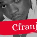 Music: Cfranjiz – Onwa Mber