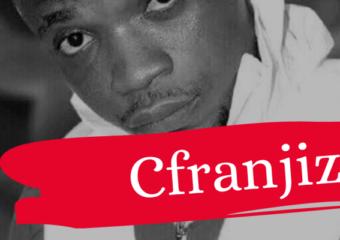 Cfranjiz – Onwa Mber