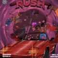 Music: Bella Shmurda – Rush (Moving Fast)
