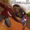 Chike Ft Simi – Running To You