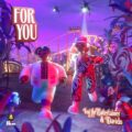 Music: Teni – For You Ft. Davido