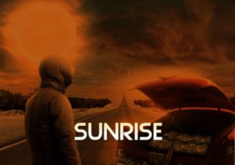 Vsagz x Kaptain x Parpae – Sunrise