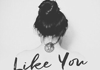 Tatiana Manaois – Like You