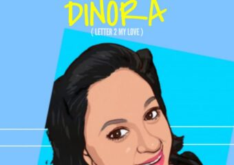 Dtwins – Dinora