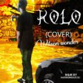 Music: Wilson Wonder – Kolo (Cover)